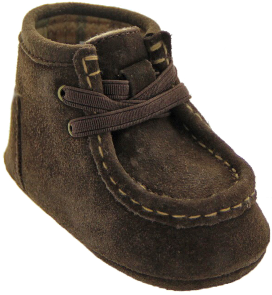 uggs infant