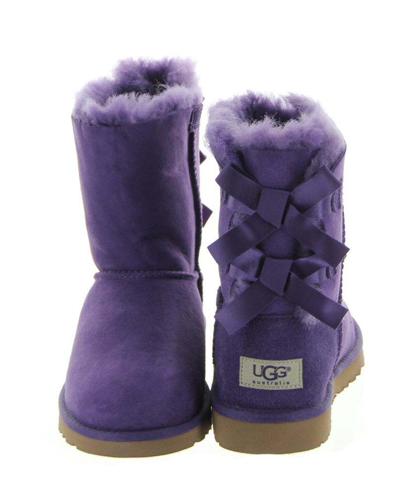Since , Mortels have been manufacturing and retailing high quality sheepskin products, such as UGG Boots & Slippers. Proudly Australian own, grown and made.
