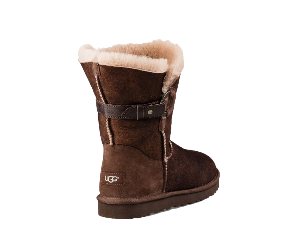 ugg boots outlet colorado