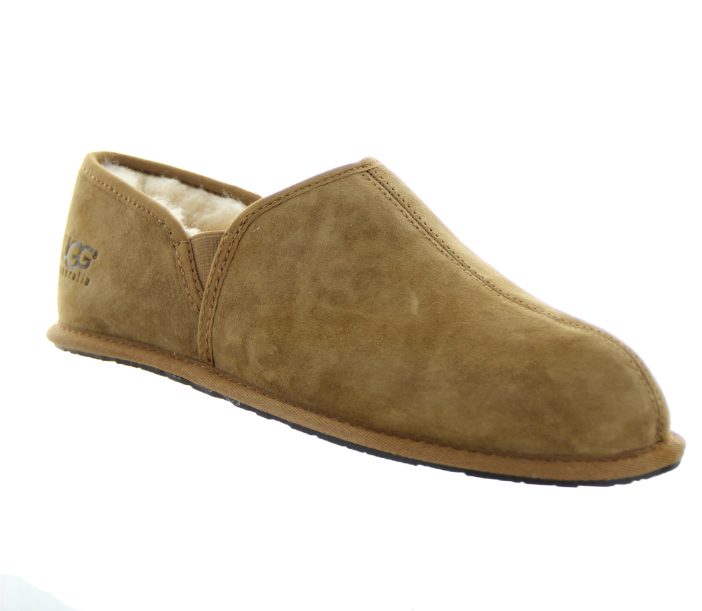 Uggs Cozy 11 Slippers - cheap watches mgc-gas.com 7da1a3876