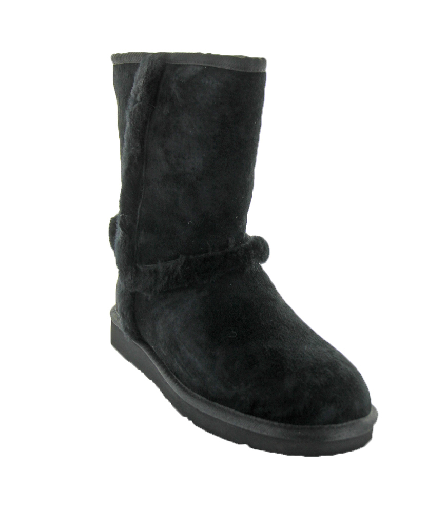 authorized ugg retailers sale