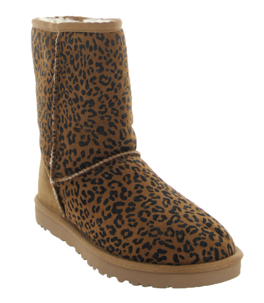 buy ugg boots canberra