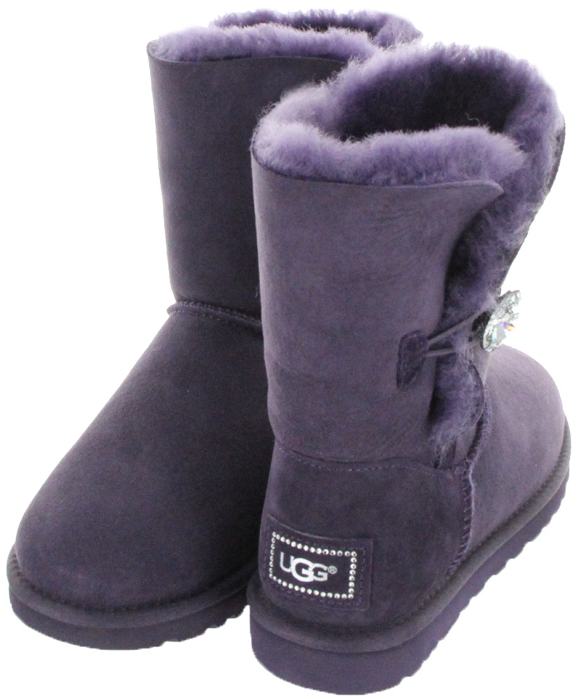 uggs official site america