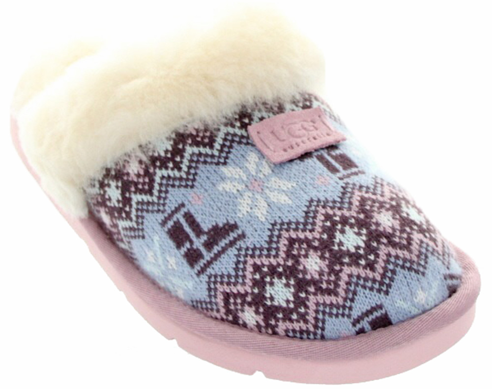 Ugg Slippers Knit Heart Cheap Watches Mgc Gas