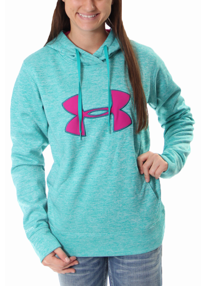 d22bf3378 Cheap under armour sweatshirt womens Buy Online >OFF59% Discounted