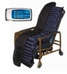 Geriatric Recliner Overlay System Chair-Air 9700GR Alternating Pressure