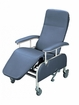 Lumex Medical Recliners