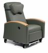 Lumex Ortho-Biotic� II Recliner
