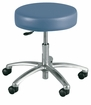 Medical Exam Room Stools