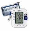 "Omron� Automatic Inflation Blood Pressure Monitor - 13"" - 17"", Large Adult Cuff"