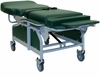 Stretcher Chairs and Recliners that Lay Flat