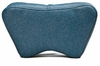 Universal Head Pillow for Medical Recliners - Color Matched