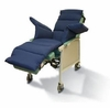 Medical Chair Accessories