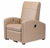 Winco Augustine Treatment Recliner
