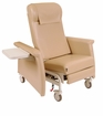 Winco Medical Recliners
