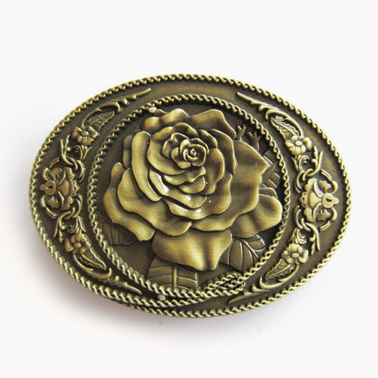 from August dating belt buckles