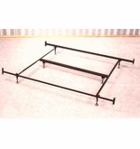 Bed Rail Frames & Accessories