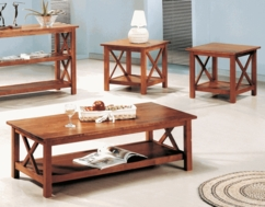 Coffee Table Sets, Sofa Tables