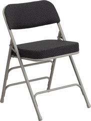 Folding Chair and Directors Chairs