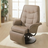 Other Rockers, Recliners, Gliders