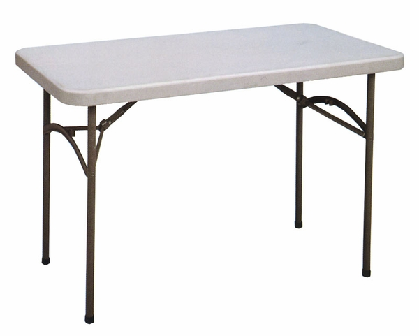 Plastic Folding Table : economy-blow-molded-plastic-folding-table-cp2448-crl-11.jpg