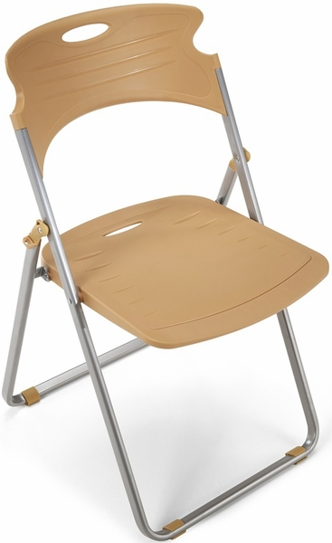 Dolly for 303 Series Chairs