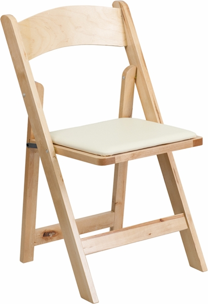 Untitled — Flat Pack Chair Cut From A Single Piece Wood