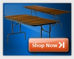 Laminate Folding Tables