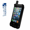 Thuraya SatSleeve for iPhone 5