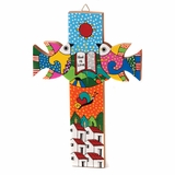 God is Love Cross