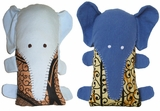 Little Friends: Elephant