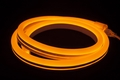120v Orange LED Polar 2 Neon Flex - 150'