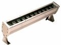 American Lighting LED Linear RGB Wall Washer - 16in
