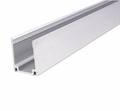 LED Polar 2 Neon Flex Aluminum Channel - 3ft