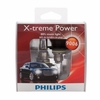 Philips Xtreme Power 9006 55W 2-Pack