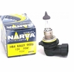"<font color =""red"">SALE</font color> Narva 9006 Special Purpose / Rallye 70W Lamp 48026"