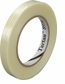 3M Filament Tape 8934 Clear- 12 mm x 55M