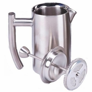 44 oz. French Press - click to enlarge