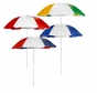 72'' Beach Umbrella