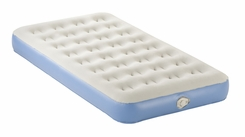 AeroBed 09820 Classic Inflatable Mattress with Pump, Twin - click to enlarge