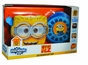 Basic Fun ViewMaster - Despicable Me Gift Set