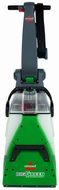 BISSELL Big Green Deep Cleaning Machine Professional Grade Carpet Cleaner, 86T3 - click to enlarge