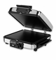 Black & Decker G49TD 3-in-1 Grill  Griddle and Waffle Maker