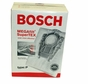 Bosch Type P Bags Genuine Replacement Vacuum Filter Bag
