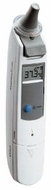 Braun IRT3020 Infrared Thermoscan Ear Thermometer - click to enlarge