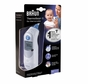 Braun IRT6500 Thermoscan Infrared Ear Thermometer
