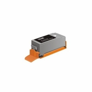 Canon BCI15 Black Ink Cartridge� - click to enlarge