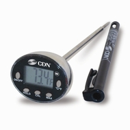 CDN QUICK READ THERMOMETER - click to enlarge