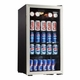 Danby DBC120BLS Beverage Centre