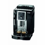 DeLonghi ECAM23210B Magnifica Beverage Center, Black - click to enlarge